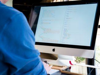Comment se préparer à l'entretien avec un développeur web ?
