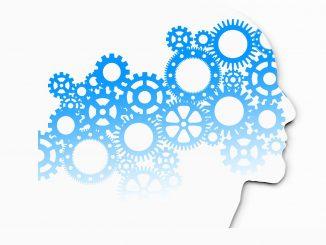 Conseils sur la façon de devenir psychologue
