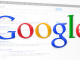 Qu'est-ce qu'un Backlink sur un site web