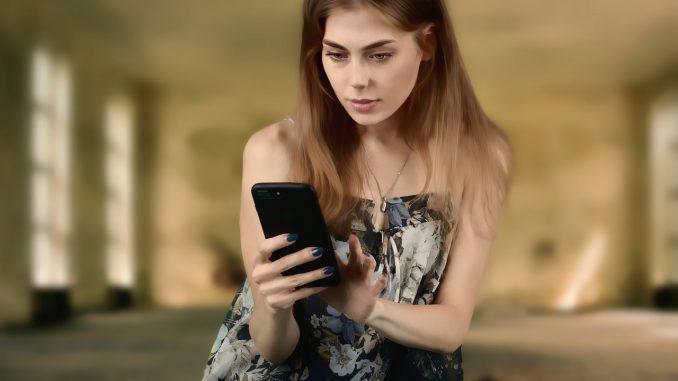 Comment retrouver les numéros de téléphone d'une femme locale qui veut du sexe